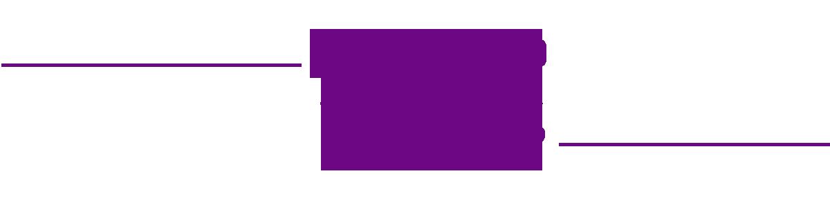 TempoFitness
