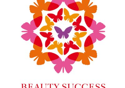 beauty-success