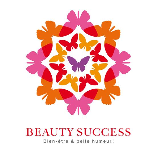 Soirée VIP Beauty Success