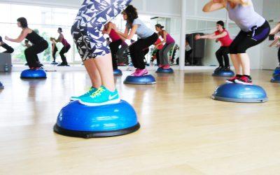 Pourquoi développer son sens de la proprioception ?