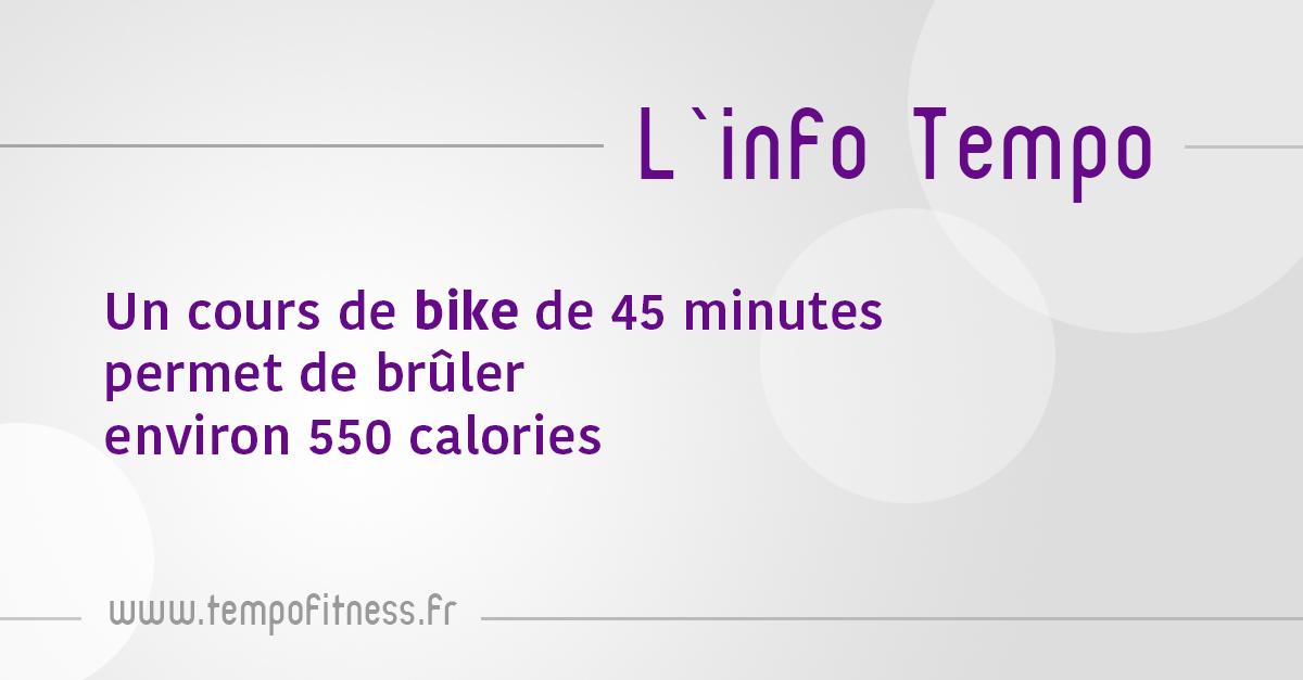 info-tempo-bike-calories
