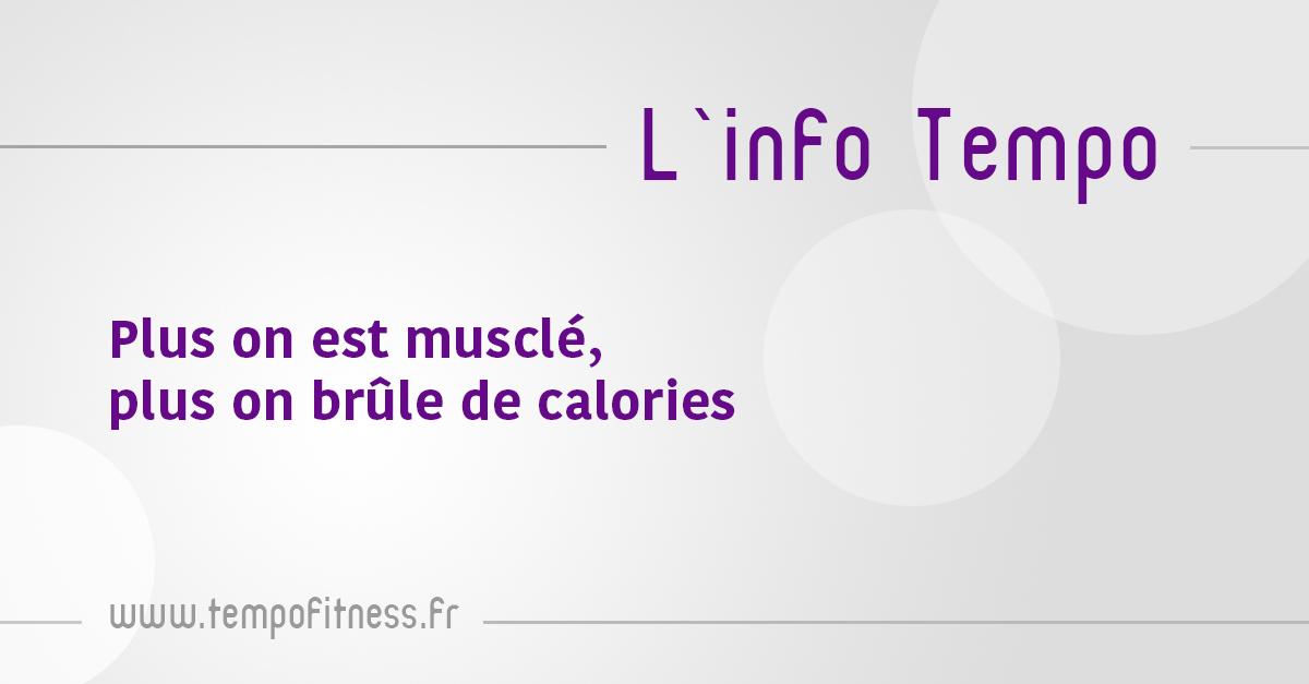 info-tempo-bru%cc%82ler-calories