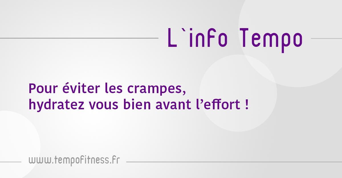 info-tempo-crampes-2