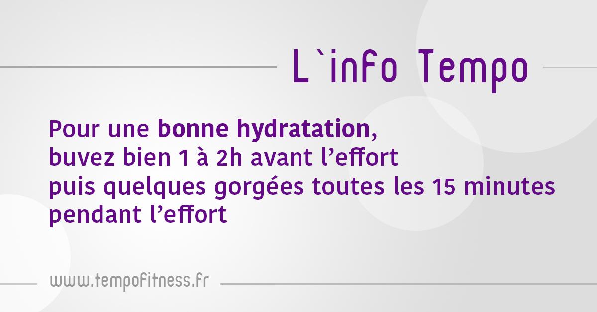 info-tempo-hydratation