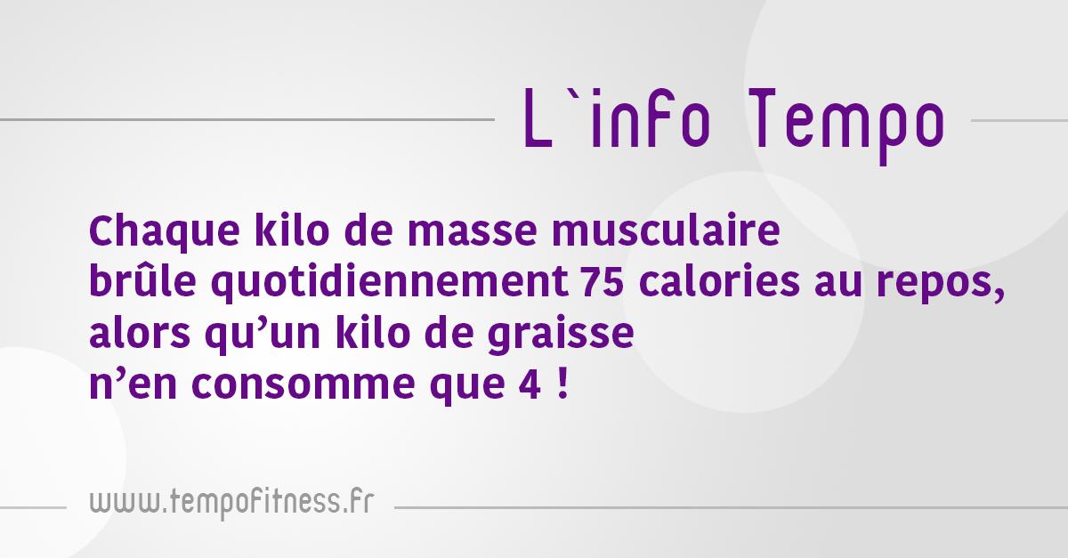 info-tempo-kilo-graisse-muscle