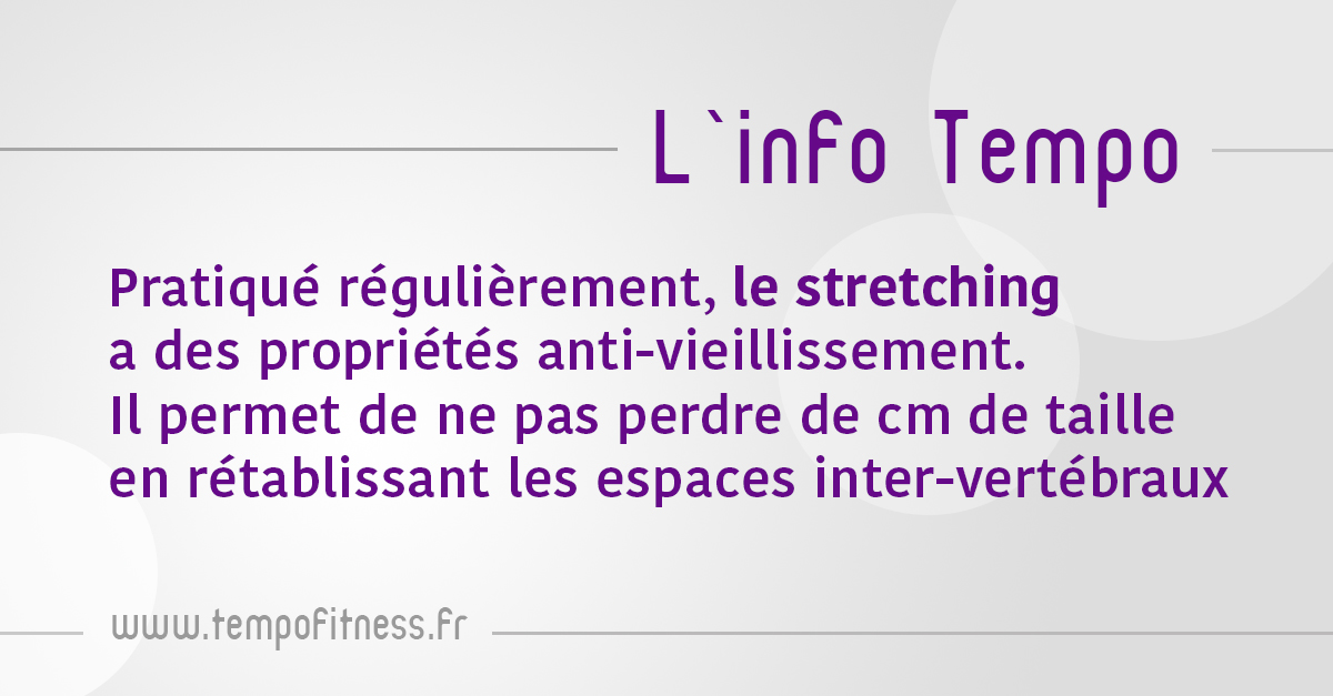 info-tempo-stretchin-1