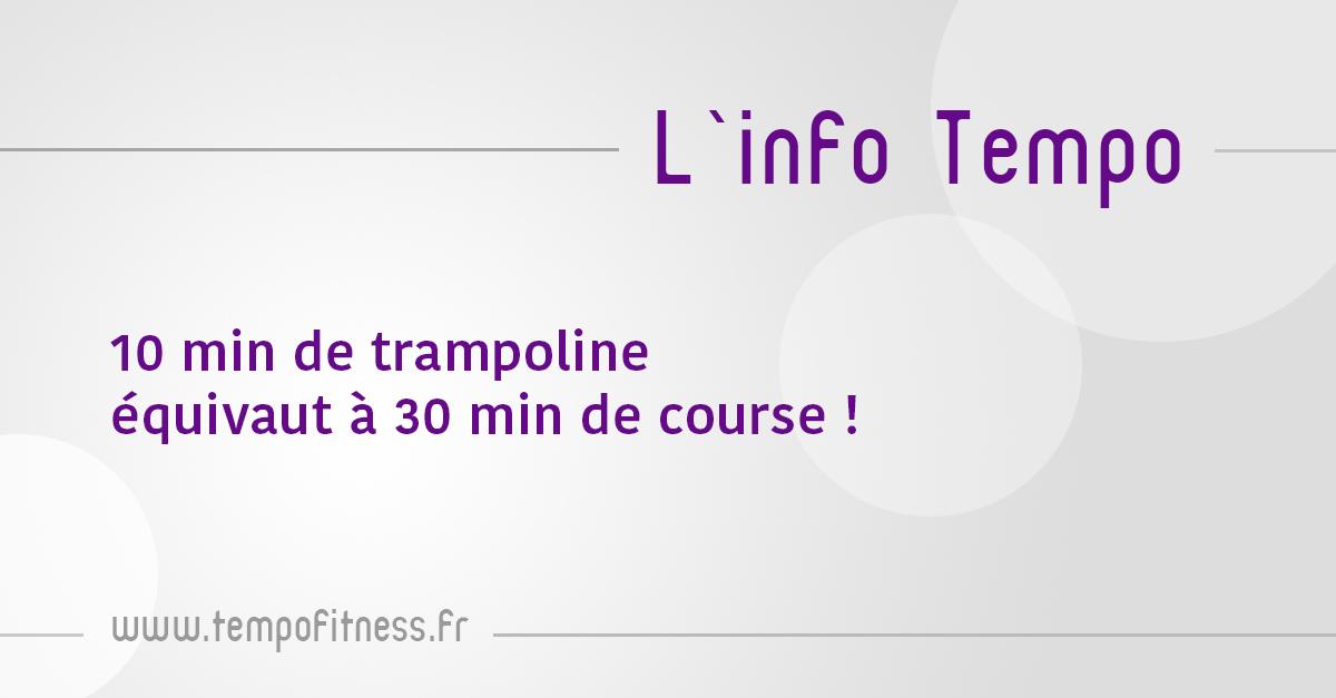 info-tempo-trampo1