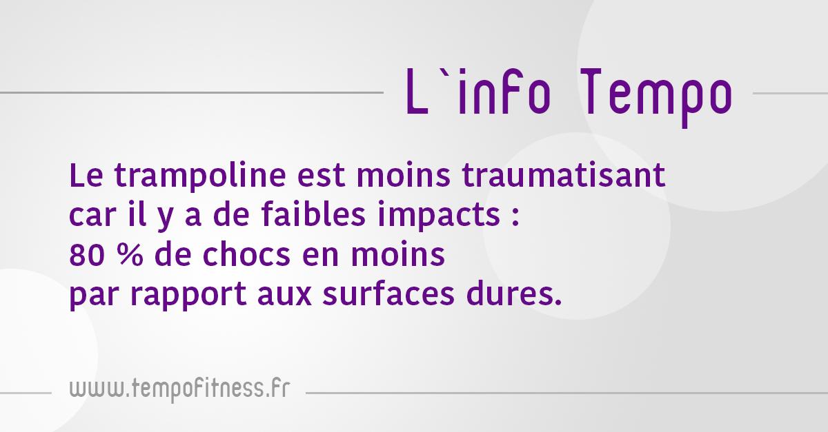 info-tempo-trampo2