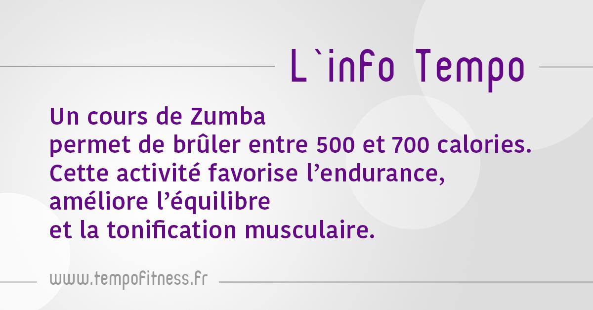 info-tempo-zumba