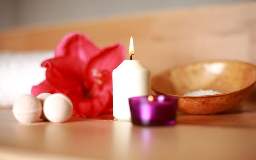 Bon plan : Massage de Relaxation et de Bien-être