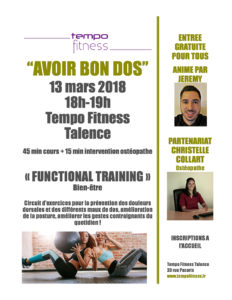 flyer-animation 13 mars