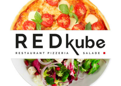 logo_pizza_salade2