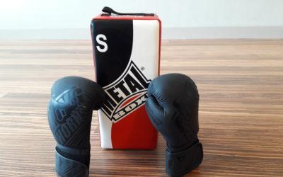 Le fit box